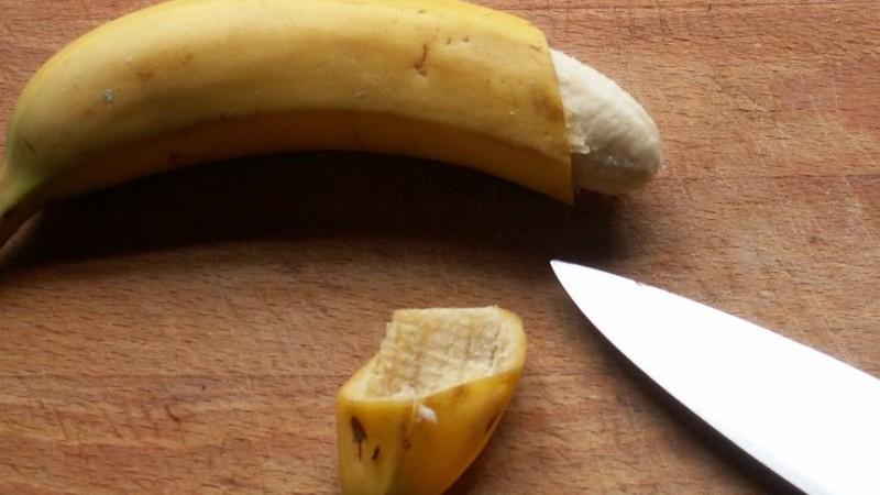 ¿Con circuncisión o sin circuncisión? ¿Cómo es mejor?