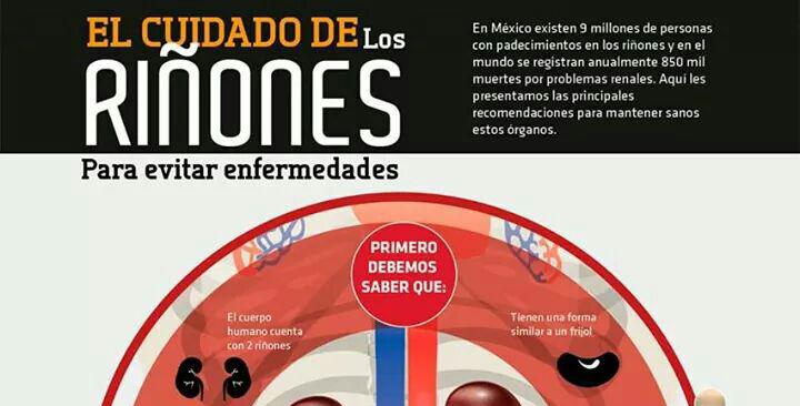 De masaje las la almohadas de la osteocondrosis