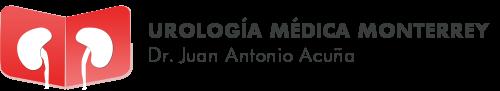 Urólogo en Monterrey - UMM