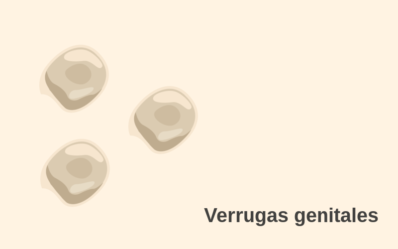 Verrugas genitales en Monterrey