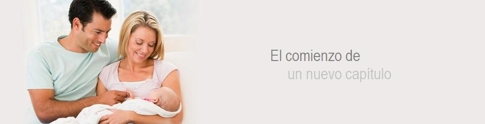 Clínica de fertilidad en Monterrey