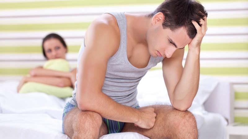 Consejos para evitar y manejar las verrugas genitales