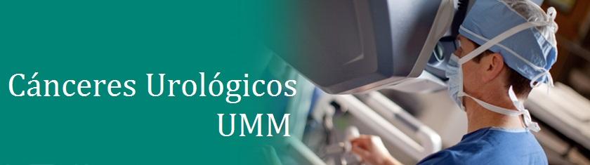 Urólogo Oncólogo en Monterrey