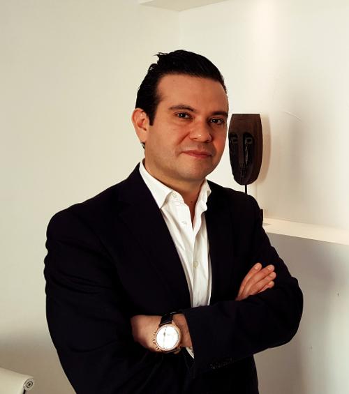 Dr. Juan Antonio Acuña