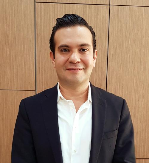 Especialista en rinones en Monterrey - Dr juan antonio acuna