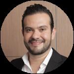 Urólogos en Apodaca - Dr. Juan Antonio Acuña